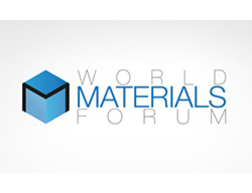 World Materials Forum (WMF)