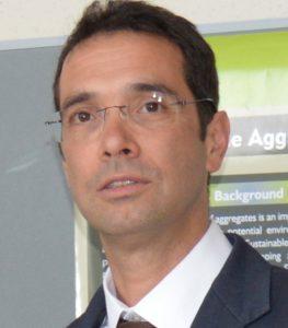 Vitor Correia | WP3