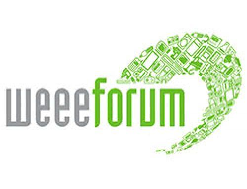 European WEEE Forum