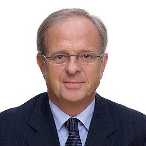 Slavko V. Šolar